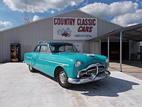 1953 Packard Other Packard Models for sale 100774581