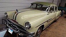 1953 Pontiac Chieftain for sale 100744866