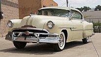 1953 Pontiac Chieftain for sale 100779052