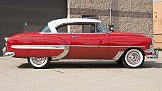 1953 Pontiac Chieftain for sale 100779052
