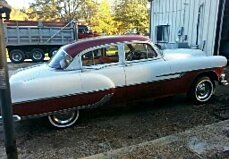 1953 Pontiac Chieftain for sale 100793540