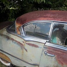 1953 Pontiac Chieftain for sale 100832465