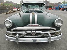 1953 Pontiac Other Pontiac Models for sale 100748244