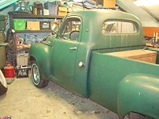 1953 Studebaker Other Studebaker Models for sale 100805511