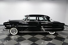 1953 ford Customline for sale 101034838