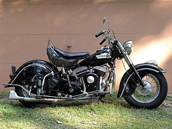 1953 indian Chief for sale 200499779