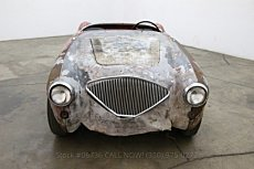 1954 Austin-Healey 100 for sale 100756298