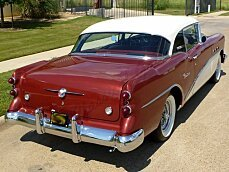 1954 Buick Century for sale 100726607