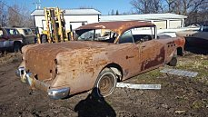 1954 Buick Century for sale 100769388
