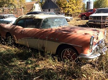 1954 Buick Other Buick Models for sale 100844965
