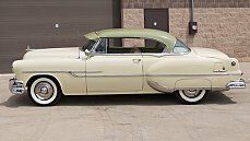 1954 Buick Skylark for sale 100779051