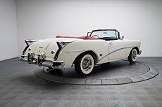 1954 Buick Skylark for sale 100786545