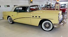 1954 Buick Special for sale 101002975