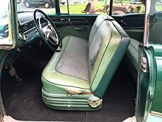 1954 Buick Super for sale 100882244