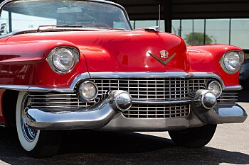 1954 Cadillac Eldorado for sale 100871419