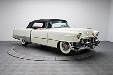 1954 Cadillac Eldorado for sale 100786541