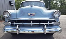 1954 Chevrolet 210 for sale 100965703