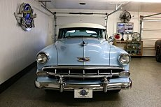 1954 Chevrolet 210 for sale 100986224