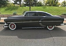 1954 Chevrolet 210 for sale 101055831