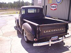 1954 Chevrolet 3100 for sale 100774603