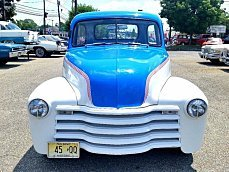 1954 Chevrolet 3100 for sale 100780028