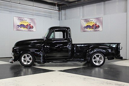 1954 Chevrolet 3100 for sale 100873812