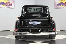 1954 Chevrolet 3100 for sale 100911019