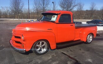 1954 Chevrolet 3100 for sale 100922659