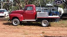 1954 Chevrolet 3100 for sale 100930510
