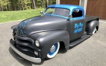 1954 Chevrolet 3100 for sale 100993468