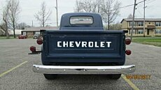 1954 Chevrolet 3600 for sale 100874479