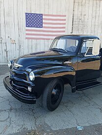 1954 Chevrolet 3800 for sale 100965717
