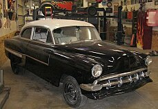 1954 Chevrolet Bel Air for sale 100926375