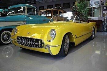 1954 Chevrolet Corvette for sale 100724513