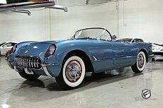 1954 Chevrolet Corvette for sale 100814960