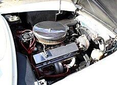 1954 Chevrolet Corvette for sale 100831435