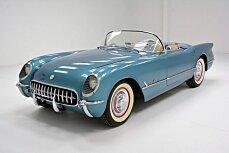 1954 Chevrolet Corvette for sale 100960683