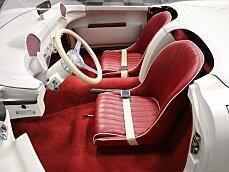 1954 Chevrolet Corvette for sale 100970144