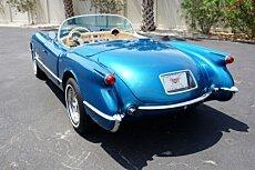 1954 Chevrolet Corvette for sale 100987455