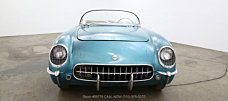 1954 Chevrolet Corvette for sale 100993438
