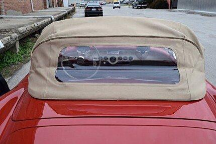 1954 Chevrolet Corvette for sale 100993512