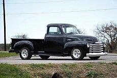 1954 Chevrolet Custom for sale 100857070