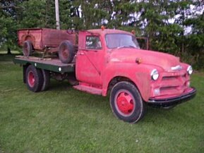1954 Chevrolet Other Chevrolet Models for sale 100823963