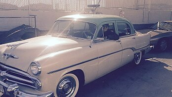 1954 Dodge Coronet for sale 100881157