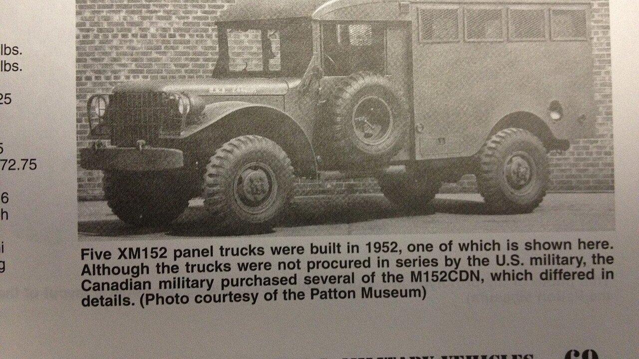 1954 Dodge Power Wagon For Sale Near Durham North Carolina 27707 Gas Tank 101011612