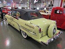 1954 Dodge Royal for sale 100984199