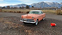 1954 Ford Crestline for sale 100843041