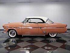 1954 Ford Crestline for sale 100978126