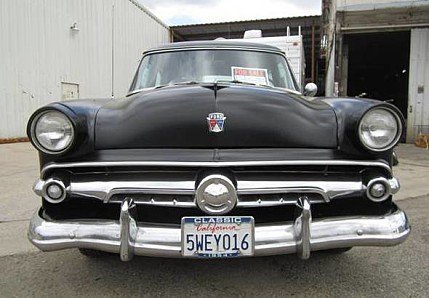 1954 Ford Customline for sale 100793758