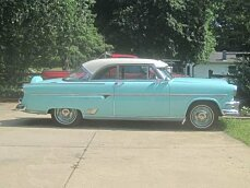 1954 Ford Customline for sale 100810364